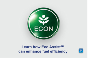 How Honda Insight Eco Assist Work - www.hybridsrilanka.com