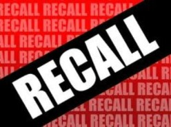 Toyota recalls Priuses in 2.77M global recall