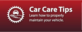 car-care-tips-btn