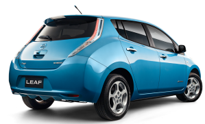 Hybrid Car users in Sri Lanka - Join with us & share your ...