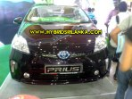 Colombo Motor Show 2014 @ BMICH.